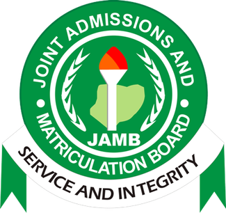 JAMB REGISTRATION 2018 INFODEX