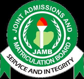 JAMB REGISTRATION 2018INFODEX